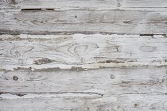 Vintage wood texture, logs stock photos