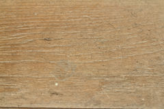 Vintage wood texture. Old wooden planks background Stock Images