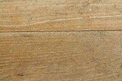 Vintage wood texture. Old wooden planks background Stock Photo