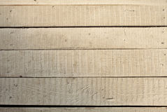 Vintage wood texture with rough background Royalty Free Stock Photography