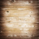 Vintage wood texture Royalty Free Stock Photo