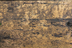 Vintage wood texture Royalty Free Stock Photos