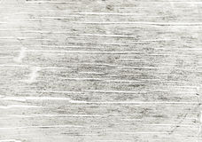 Vintage wood texture with veins. white wood texture Royalty Free Stock Photo