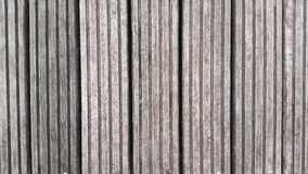 Vintage wood texture wallpaper background Stock Images