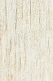 Vintage wood wall Royalty Free Stock Photo
