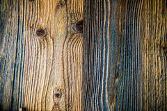 Vintage wood wall background stock photography