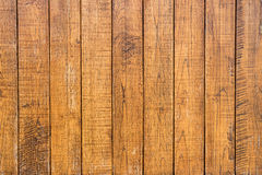 Vintage Wood Wall,Gate,Door Royalty Free Stock Photos