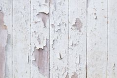 Vintage wood wall Royalty Free Stock Photography