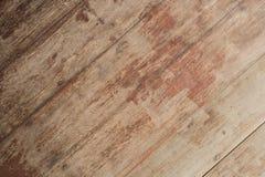 Vintage wood weathered texture Stock Photo