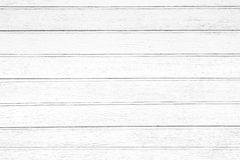 Vintage wood. Stock Images
