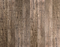 Vintage wooden background. abstract rustic backdrop Royalty Free Stock Photos