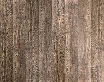 Vintage wooden background. abstract rustic backdrop Stock Photo