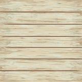 Vintage wooden background Stock Image