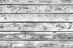 Vintage wooden background Royalty Free Stock Images