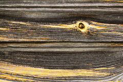 Vintage wooden background Stock Photo