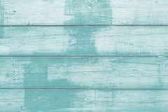Vintage wooden background. Royalty Free Stock Image