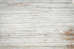 Free Vintage Wooden Background - Old Wood Wall Texture Stock Photography - 117513622