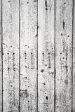 Vintage wooden background texture Stock Photography