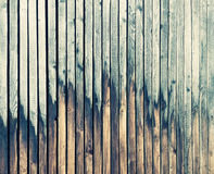 Vintage wooden background. Wallpaper texture. Retro style Royalty Free Stock Photos