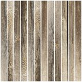 Vintage wooden floor pattern Royalty Free Stock Photo