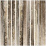 Vintage wooden floor pattern Royalty Free Stock Photo