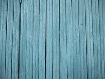 Vintage wooden hipster background. Royalty Free Stock Photo