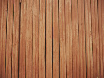 Vintage wooden hipster background. Stock Photos
