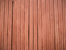 Vintage wooden hipster background. Stock Photography