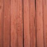 Vintage wooden hipster background. Stock Image