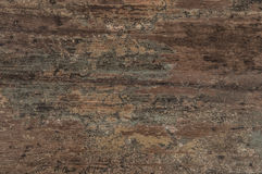 Vintage Wooden Panel Background. Abstrac Rustic Wood Texture Royalty Free Stock Images