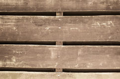 Vintage wooden planks. Stock Photo