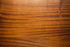 Vintage wooden table texture Royalty Free Stock Image