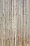 Vintage wooden texture Royalty Free Stock Photo