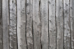 Vintage wooden texture Royalty Free Stock Images