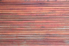 Vintage wooden texture background Royalty Free Stock Photography