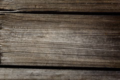 Vintage wooden texture. Background. Royalty Free Stock Photos