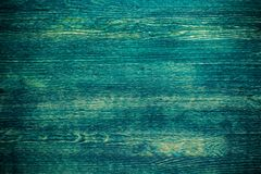 Vintage Wooden texture, empty wood background Royalty Free Stock Images