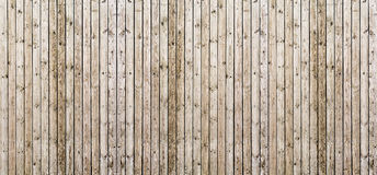 Vintage wooden wall texture background Royalty Free Stock Image