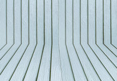 Vintage wooden wall. Stock Images