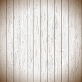 Vintage wooden wall texture Stock Photography
