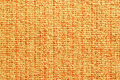 Vintage Woven Material Royalty Free Stock Image