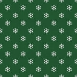 Vintage wrapping paper Stock Photo