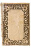 Vintage XX century book