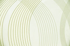 Vintage y extracto del papel pintado del papel de empapelar de los detalles Imagenes de archivo