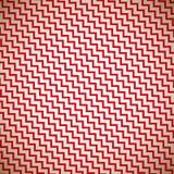 Vintage zig zag pattern background. Vintage zig zag pattern abstract background royalty free illustration