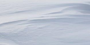 vinter för bakgrundsvägsnow Royaltyfri Foto