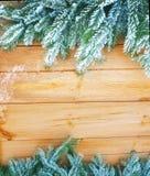 vinter för illustration för bakgrundsjuldesign Royaltyfri Foto