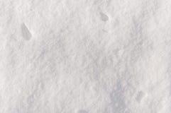 Vinter för säsong för textur för naturlig ferie för snö ljus ny Royaltyfri Fotografi