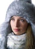 Vinterstående Royaltyfria Foton