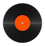 Vinyl Stock Images